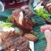 Foto Ayam Penyet Pak Ulis, Langsa