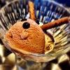 Foto Blessing Ice Cream Cafe, Lumajang