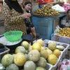 Foto Pasar Bringin,