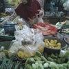 Foto Pasar Rajagaluh, Rajagaluh-Majalengka