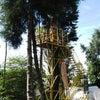 Foto Kamanja Adventure Land, Bandung