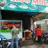 Foto Warung Seafood Sidomulyo, Banjarmasin