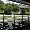 Foto KFC Rest Area KM.97, Kabupaten Purwakarta
