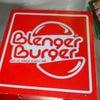 Foto Blenger Burger, Tangerang Selatan