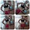 Foto Solo Fitness, Sukoharjo