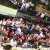 Foto Kolam Tirta Empul,