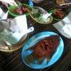 Foto Lesehan Ikan Bakar Mbak Win, Padangan, Bojonegoro