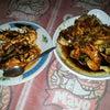 Foto RM. Seafood Remaja Indah, Kabupaten Lombok Barat