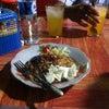 Foto Depot Mie Jawa Pak Pri, Nganjuk