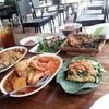 Foto Ayam Plengkung Resto, Kuta