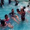 Foto Juwana Water Fantasi (JWF)., Batangan