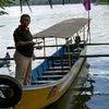 Foto Situ Gede, Tasikmalaya