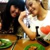 Foto S&J Cafe,