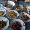 Foto Warung Makan Lesehan Pari Gogo, Wonosari