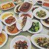 Foto Restaurant Bahagia, Perbaungan