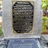 Foto Taman Nukila, Ternate
