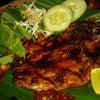 Foto Rumah Makan Rindang 84, Pati