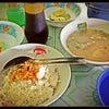 Foto Sop Ayam Pak Min Klaten, Kota Magelang
