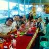 Foto Dimas Seafood Restaurant, Marisa