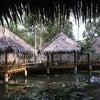 Foto Mulih Ka Desa Restaurant and Resort, Garut