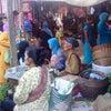 Foto Pasar Kacangan, Boyolali