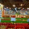 Foto JC Supermarket,