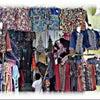 Foto International Batik Centre (IBC), Pekalongan,