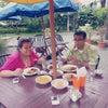 Foto Restoran Garuda Sibolangit, Sibolangit, North Sumatera