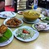Foto RM Seafood Losari, Makassar