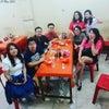 Foto Warkop Agam Senyum, Medan