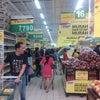 Foto Giant Ekstra Hypermarket, Tangerang