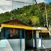 Foto Rumah Makan Jawa Timur Wolowaru, Wolowaru