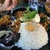 Foto Cafe Binte, Palu