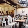 Foto Caturra~Espresso, Surabaya