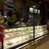 Foto Shereen Cakes & Bread, Bandar Lampung
