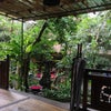 Foto Cafe Wayan & Bakery, Ubud