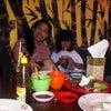 Foto Ayam Goreng Sari Raos AG, Tegal