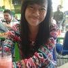 Foto Bebek sagu jombang, Jombang