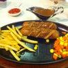 Foto Food Point,
