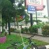 Foto Super Indo Candi, Semarang