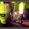 Foto McDonald's, Bandar Lampung