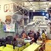 Foto Kedai Putu, Cirebon
