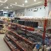 Foto Toko LCK ( Bangka Island Local Snacks & Souvenirs Centre ), Pangkalpinang