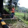 Foto Warung Nasi Kujang,