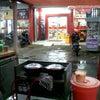 Foto Alfamart Mijen, Semarang