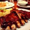 Foto Tony Roma's Ribs, Seafood, & Steaks, Jakarta