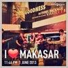 Foto KFC / KFC Coffee, Makassar