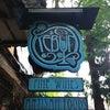 Foto Kebun Bistro, Ubud