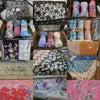 Foto Batik Lu-Za, Pekalongan
