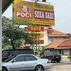 Foto Rumah Makan Suka Sari, Prupuk